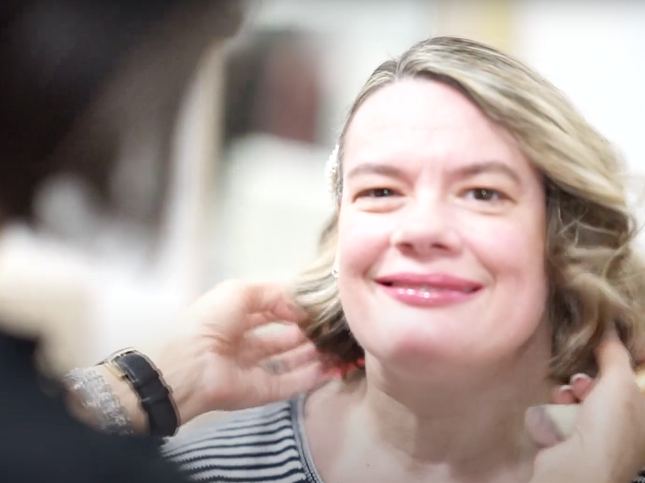 FLoK by Bekim and L'Oreal: Inclusive Beauty Trailblazers